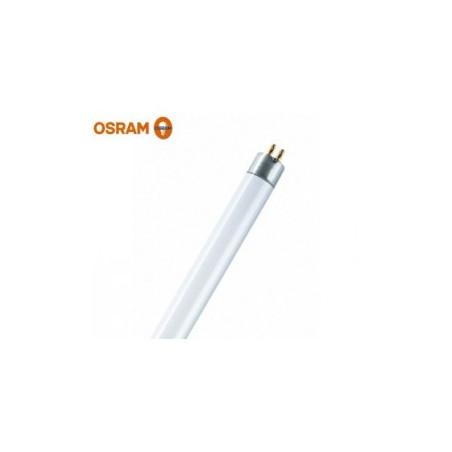 OSRAM - LUMILUX T8 L 36W/830