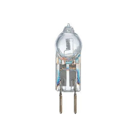 PHILIPS - MASTER CAPSULE 45W 12V GY 6.35