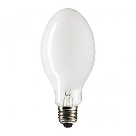 PHILIPS - LAMPE À DÉCHARGE, MASTER CITYBLANC CDO-ET PLUS, FINITION COATED, 70W, 2900K