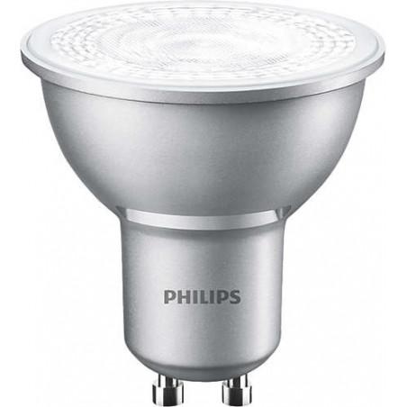 PHILIPS - MAS LEDSPOTMV VLE D 4.3-50W GU10 830 40D