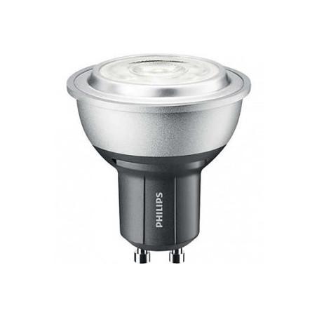 PHILIPS - MAS LEDSPOTMV D 5.4-50W GU10 930 40D