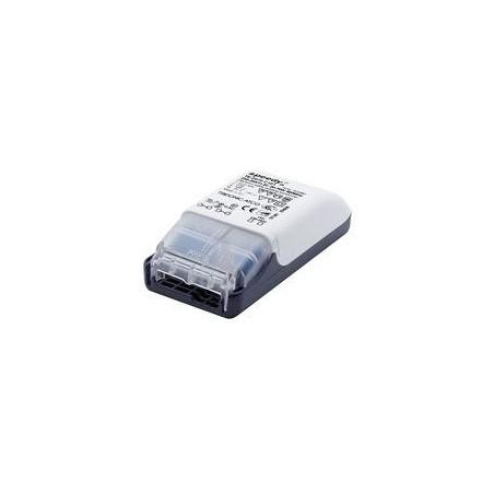 SPEEDY - TRIDONIC TE-0105 C101 35-105VA